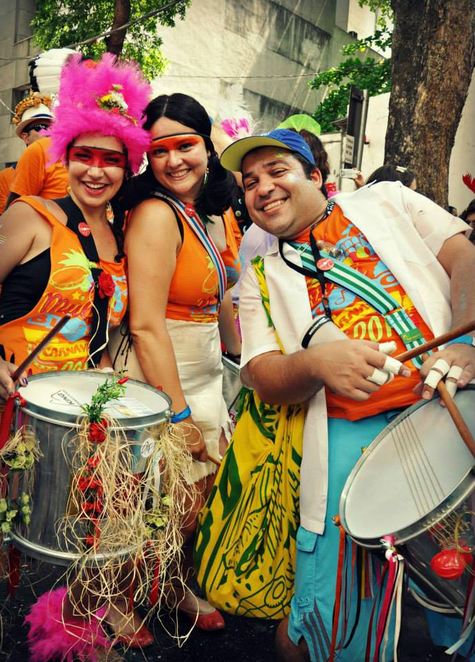 Carnaval 2015 08
