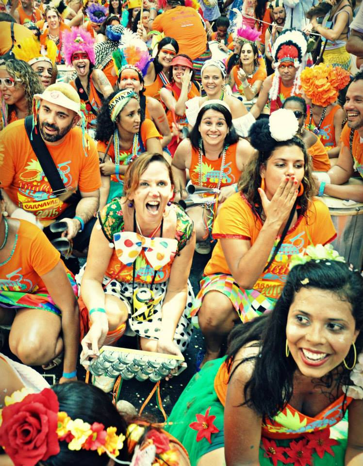 Carnaval 2015 11