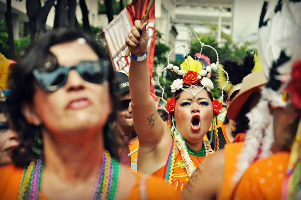 Carnaval 2015 09