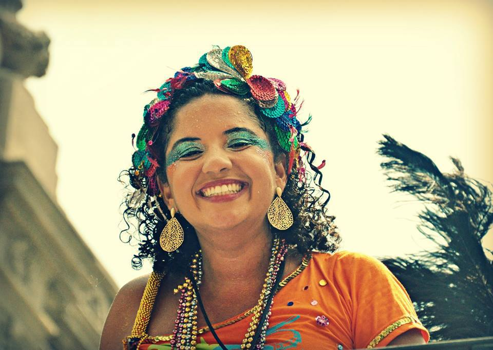 Carnaval 2015 15