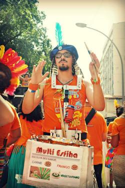 Carnaval 2015 01