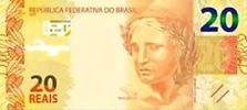 20 reais.png