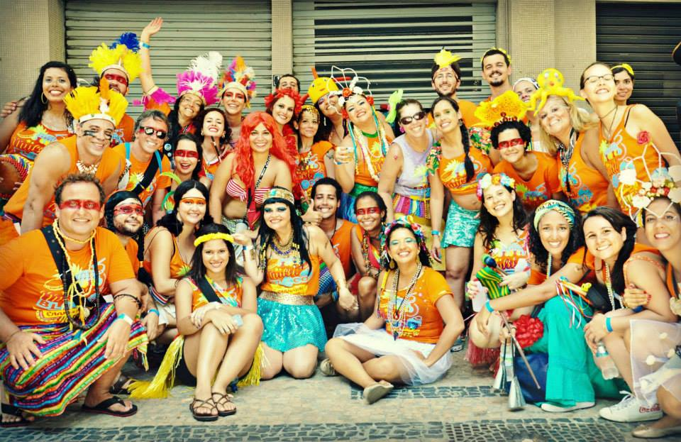 Carnaval 2015 03