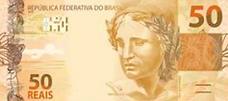 50 reais.png
