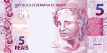 5 reais.png