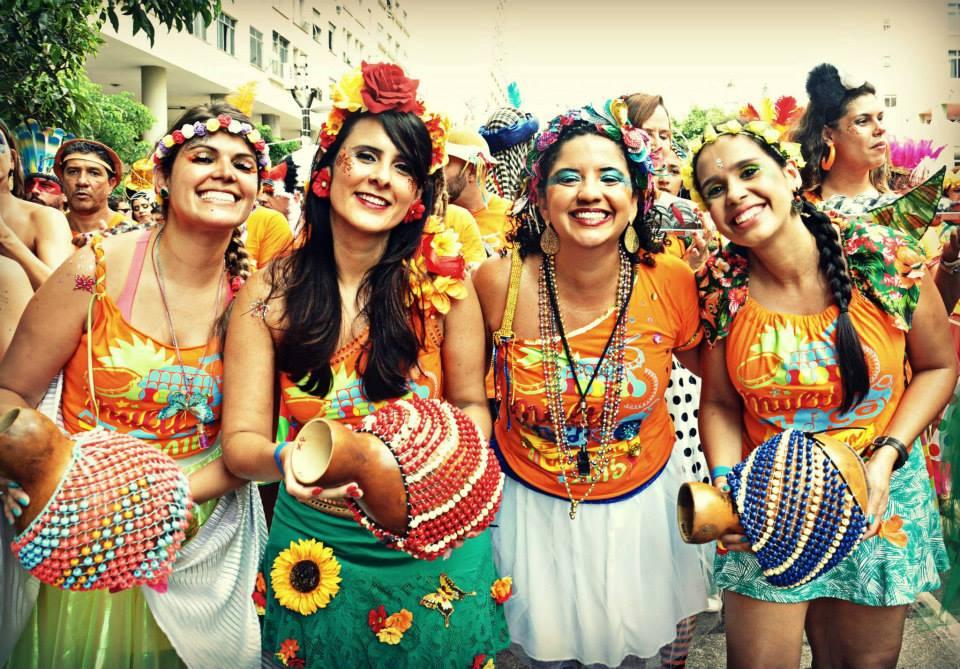 Carnaval 2015 04