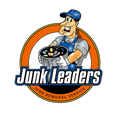 JunkLeaders-LG-C15a-A00a(1).webp