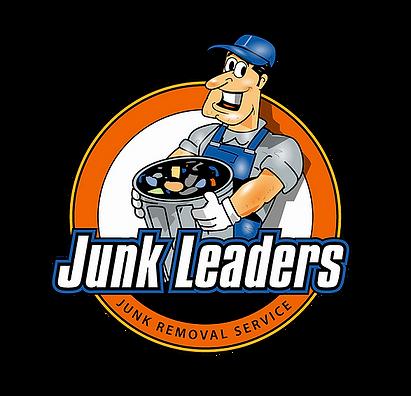 JunkLeaders-LG-C15a-A00a(1).webp