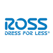 ross.png