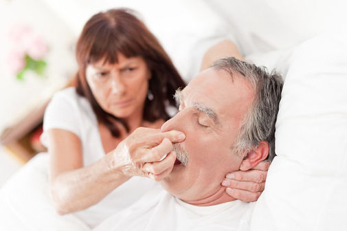 SonoRecife - clinica de medicina do sono. Consultas e polissonografia