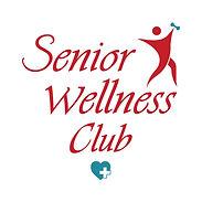 Senior_Wellness_Club_The_Winner_heart_1_
