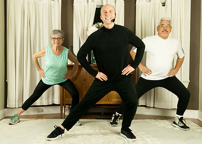 Senior Wellness_edited.jpg