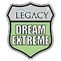 dreamextreme.png
