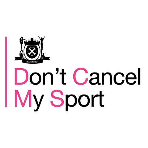 DontCancelMySport.001.jpeg