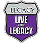 Liveyourlegacy.png