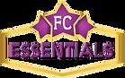 FC_Essentials.png