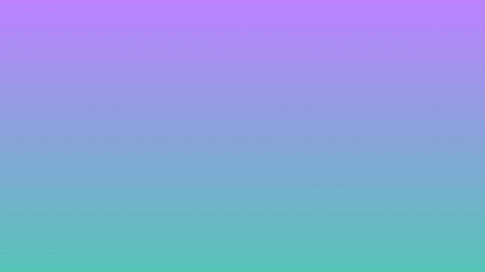 gradients.002.jpeg