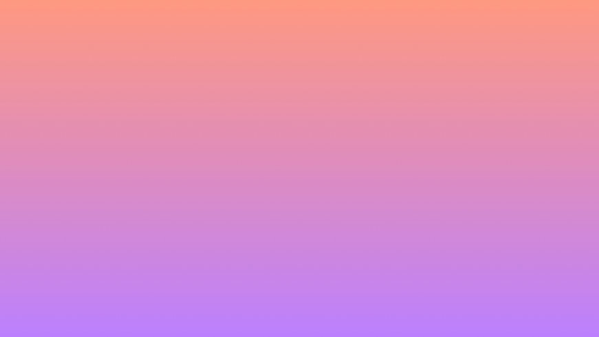 gradients.001.jpeg