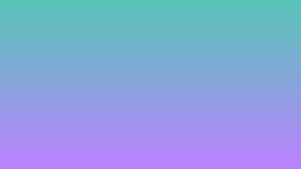 gradients_edited.jpg