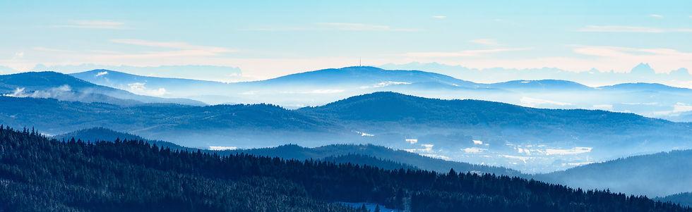 blue ridge Mountains Pano.jpg