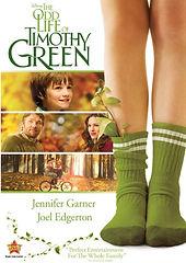 dvd-a-estranha-vida-de-timothy-green-D_N