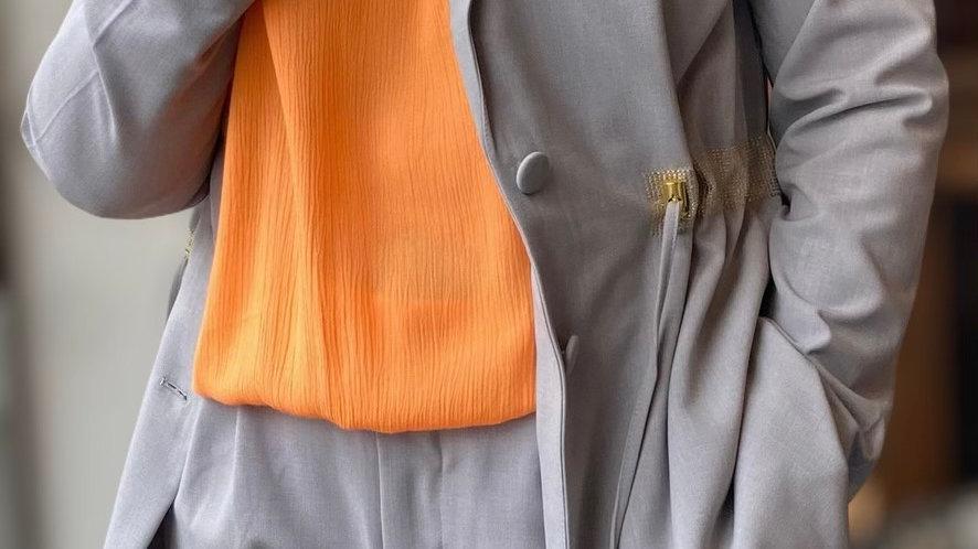 Pantalon Kalli