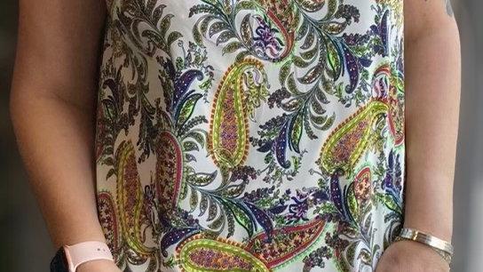 Robe 🇫🇷  Antibes