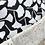 Thumbnail: Pantalon Ginko  noir