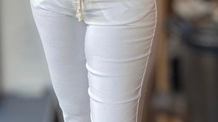 Pantalon 7/8  Coco
