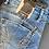 Thumbnail: Jeans Push up Orlando