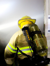 Contentnea in Smokey Area in Uniform-2.j