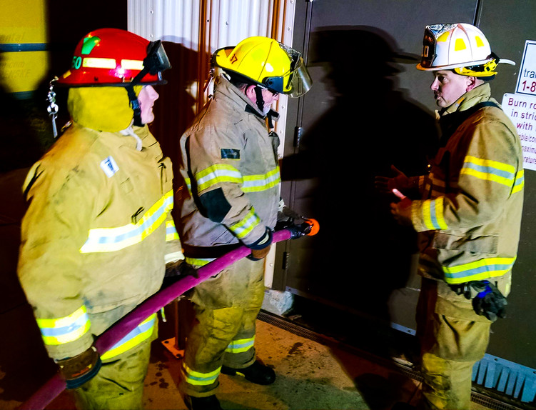 Contentnea Training with Hose-2.jpg
