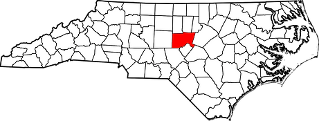 2000px-Map_of_North_Carolina_highlightin