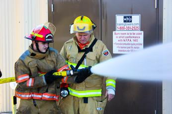 Contentnea firing the hose-2.jpg