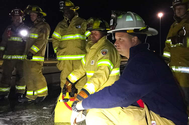 Contentnea Group of firemen-2.jpg