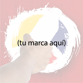 cuadro7.png