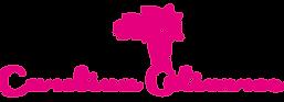 logo_carolina_olivares.png