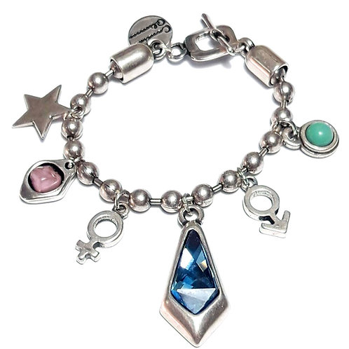 Pulsera Arizona