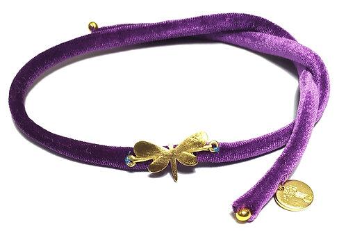 Collar Mimo libby or