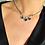 Thumbnail: Collar Triada Pl