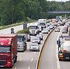 highway-1277246_640.jpg