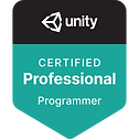 unity-certified-professional-programmer.