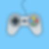 joystick-1486908_640.png