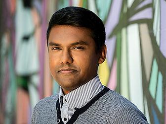 Pratheep profile picture
