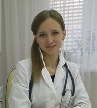 Соловьянова Вероника Владимировна_2.jpg