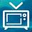 Телевизор.png