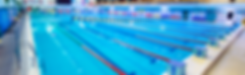 Справка в бассейн.png