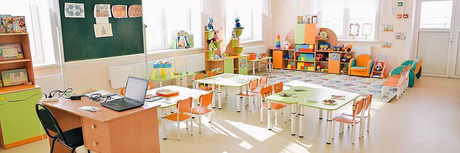 Справка-в-детский-сад.jpg
