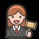 Справка для занятия должности судьи.png