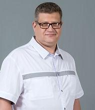 Воронин Владислав Владимирович Рентгенла